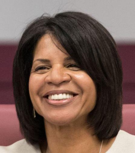 Cheryl Logan (copy)