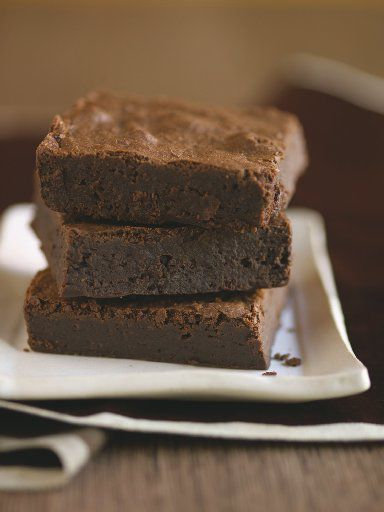 omaha dad finds pot brownies eats 4 of them says mean things to
