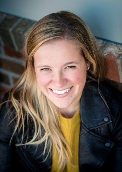 Kelly LaFleur