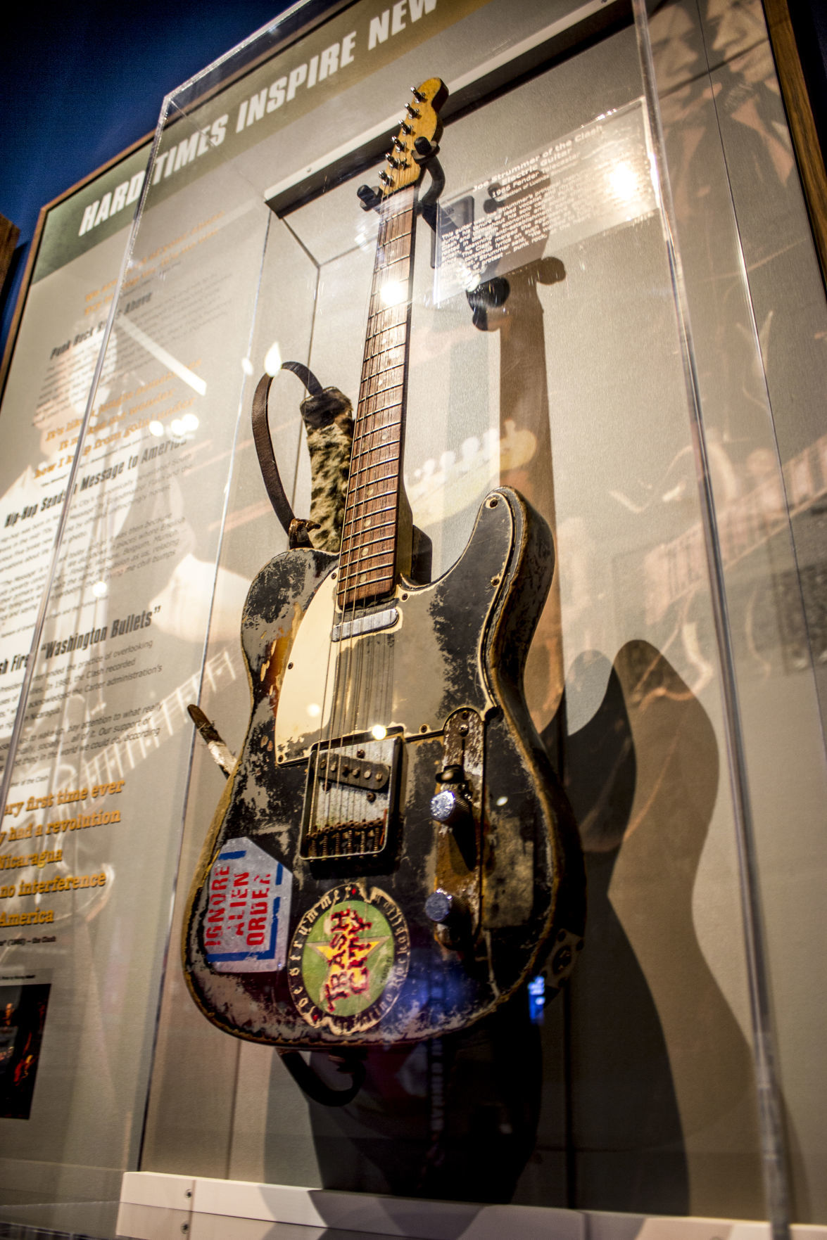 Louder-than-Word_Rock-Hall_7