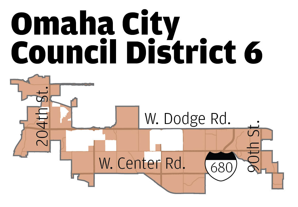 033121-owh-new-district6-map-web.jpg