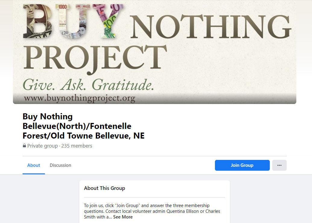 Buy Nothing Bellevue North.jpg