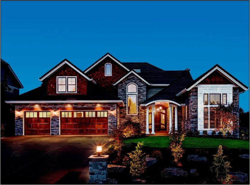 Be a mindful homebuyer