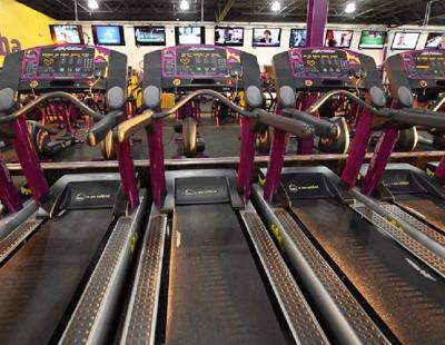Planet Fitness opens 2 new clubs in South Omaha, Council Bluffs