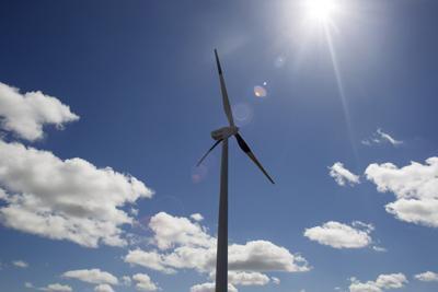 windfarm-infographic