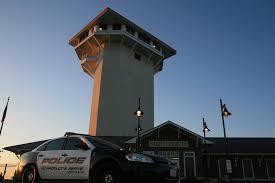 North Platte Police