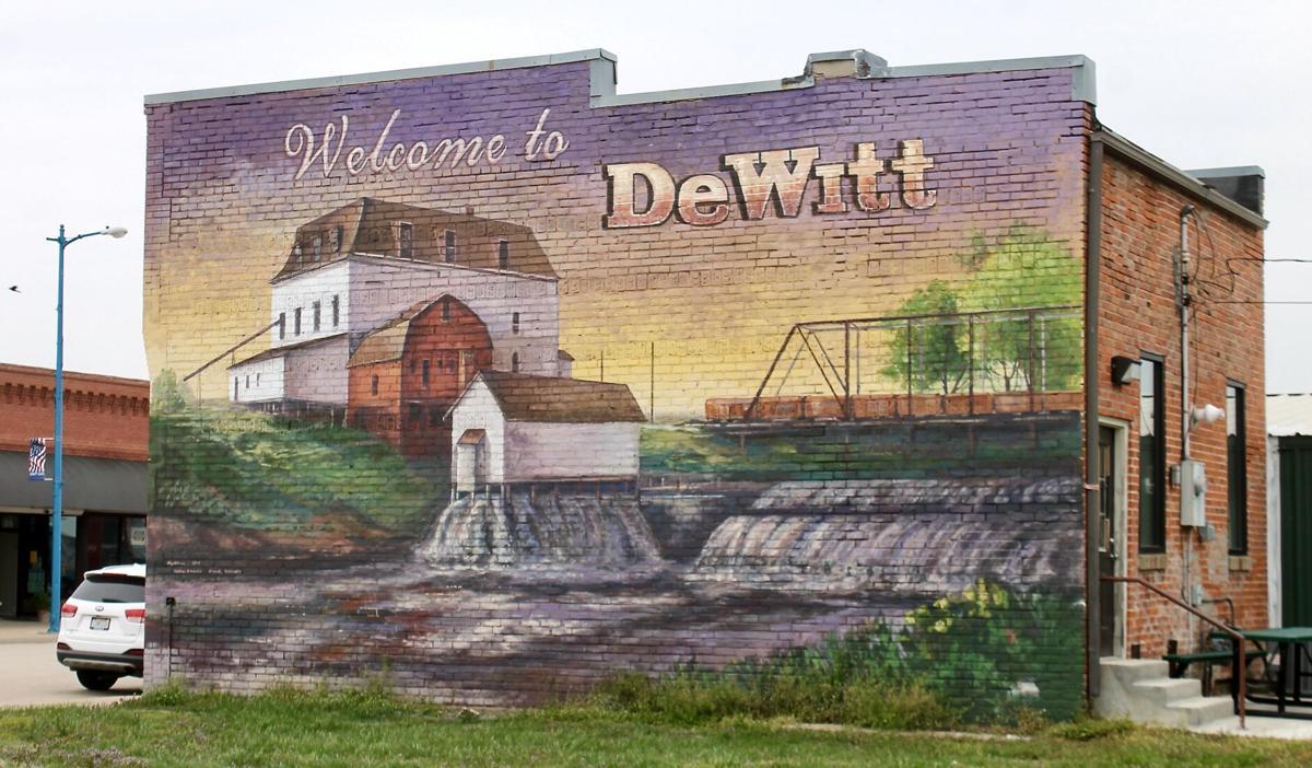 050321-owh-new-dewitt-p1