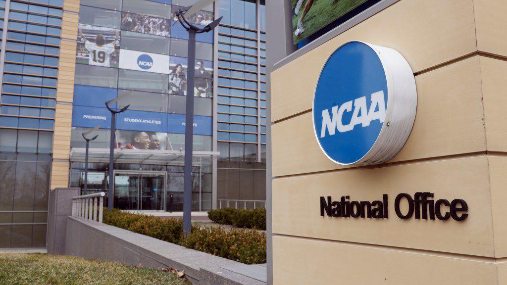 NCAA extends recruiting dead period through September