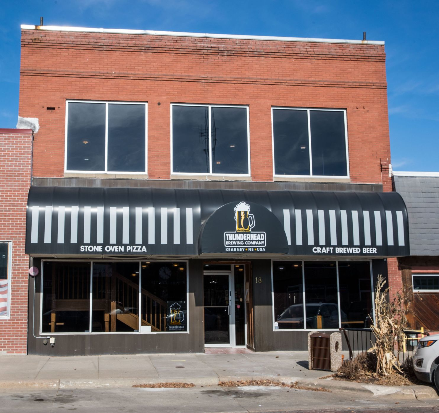 there are tons of events happening during omaha beer week here are rh omaha com