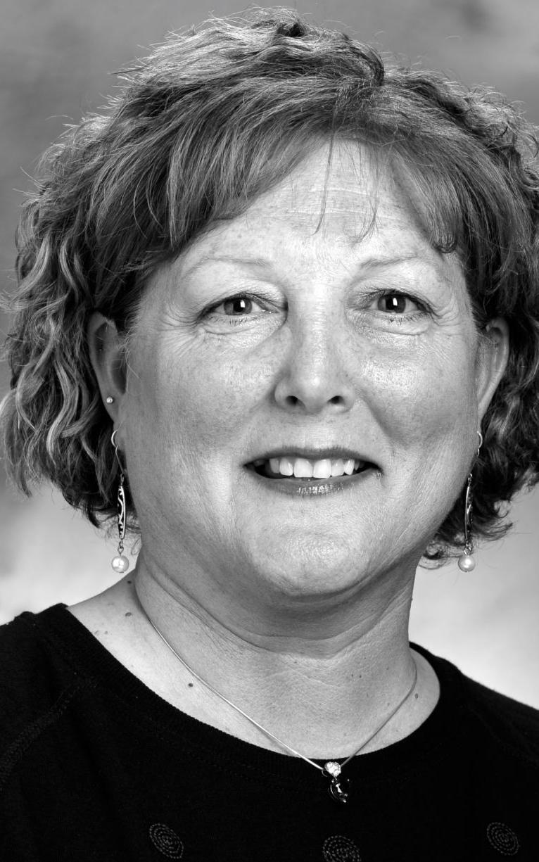 Alice Buffett Outstanding Teacher Award WINNERS-Dawn Buller-Kirke