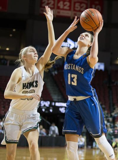 Patterson: Millard North had enough in its tank to leave Lincoln Southwest behind