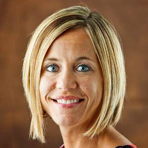 Jill Koegel