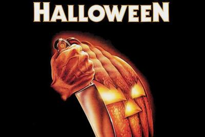15 things you might not know about the 'Halloween' movies