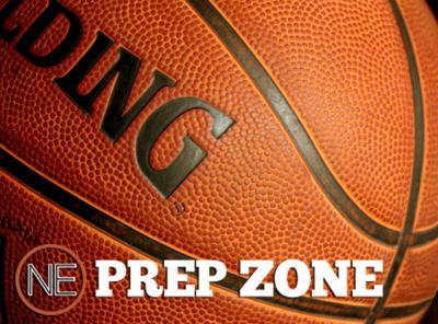 Nebraska Prep Zone basketball