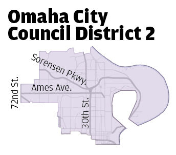 032421-owh-new-district2-map-web.jpg