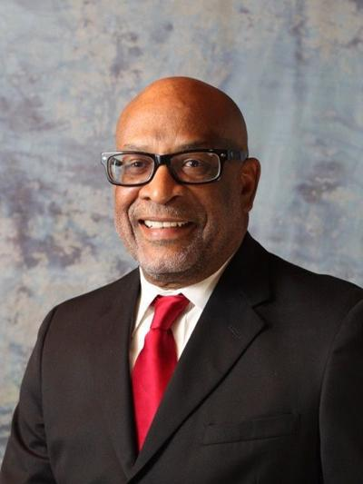 Dennis Womack, Metro Community College board candidate