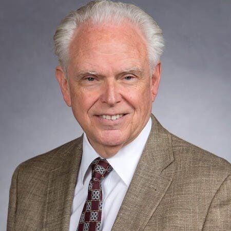 William C. Mobley