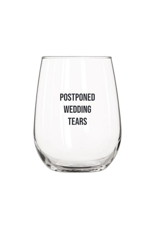 postponedweddingwineglass_530x800.png