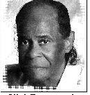 Clint Freeman Jr.