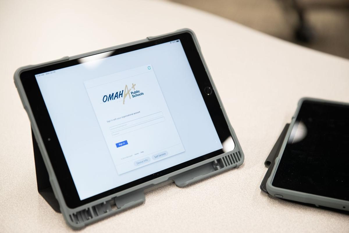OPS iPads (copy)