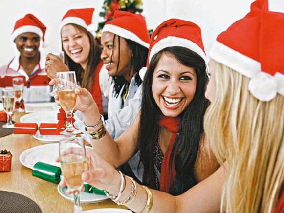 Restaurants Open On Christmas Day Omaha