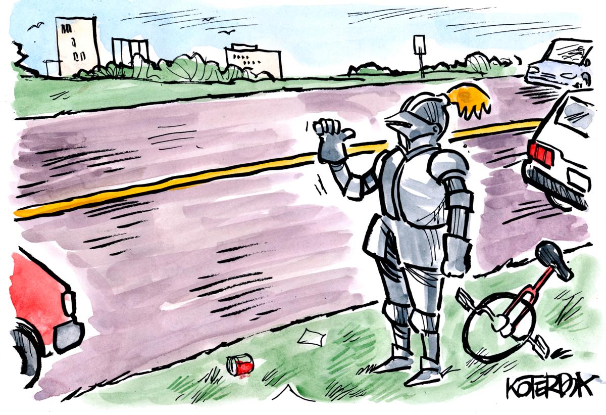koterba caption contest-September cartoon