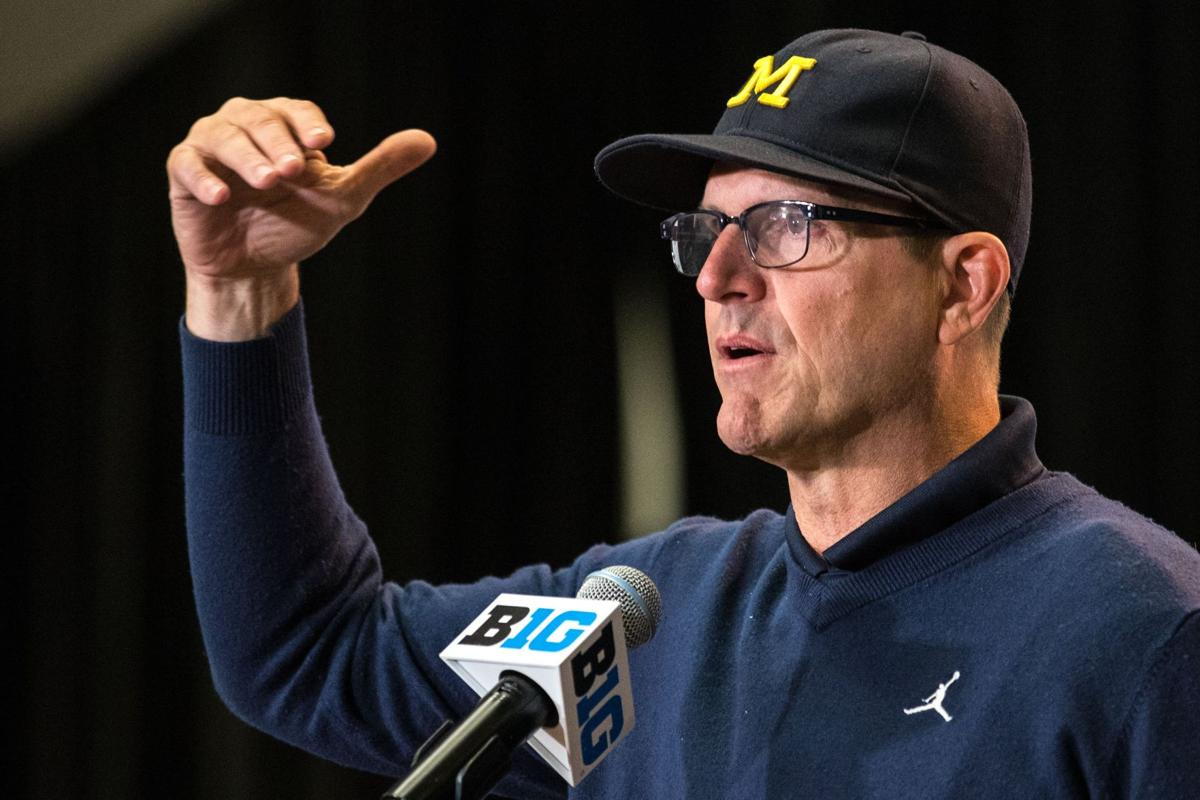 Harbaugh S Cafe