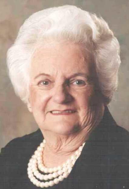 Schweigart, Joan R.
