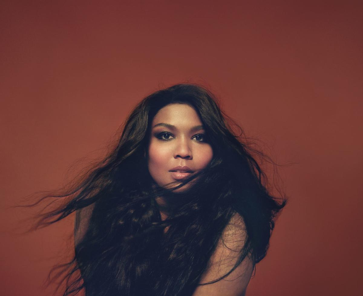 Lizzo-New-Press-Image-Luke-Gilford