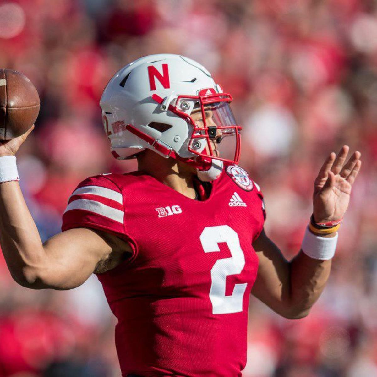 McKewon: A sports book has Nebraska among 10 teams with best