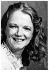 Oswalt, Esther Kay