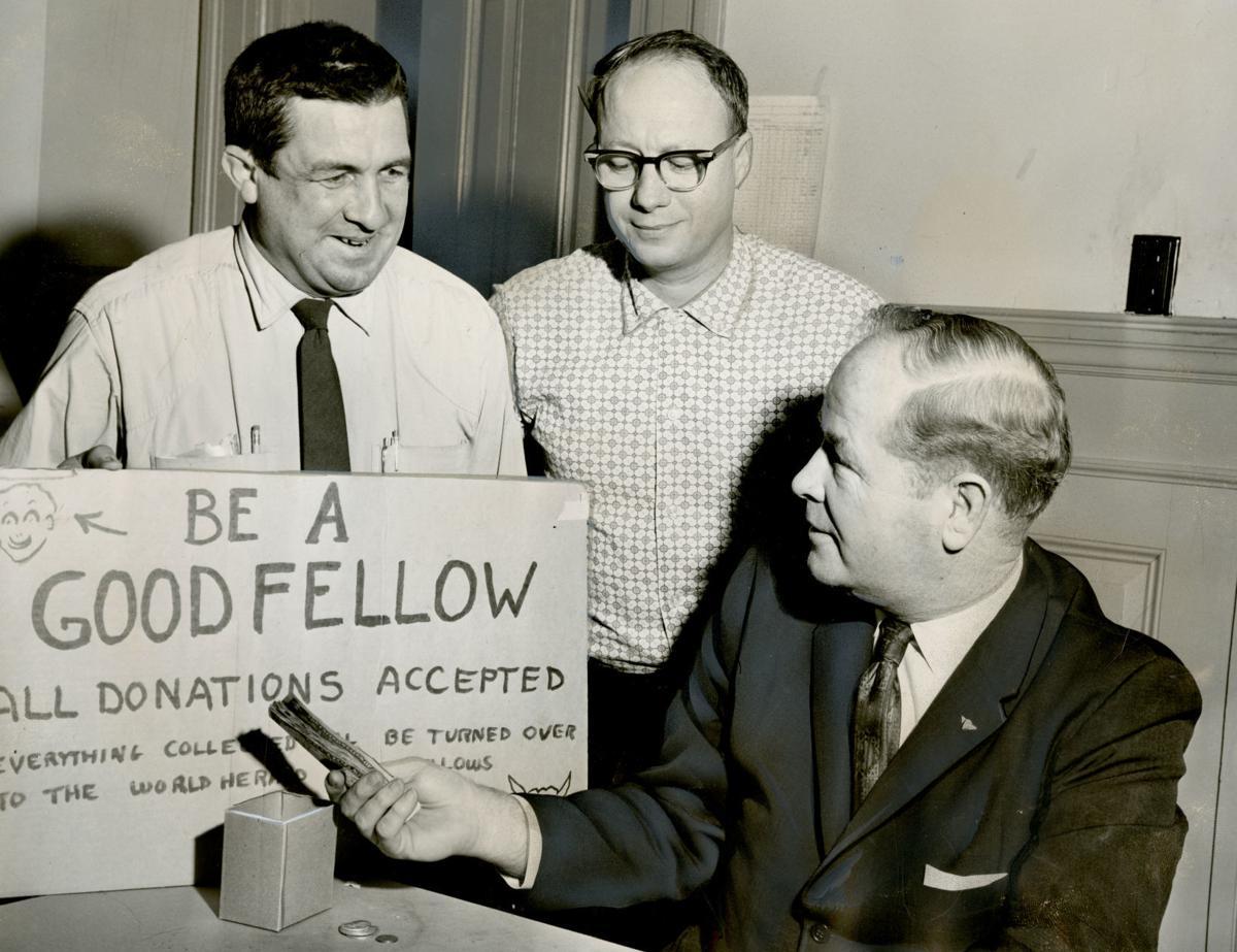 Goodfellows 1962 12 23