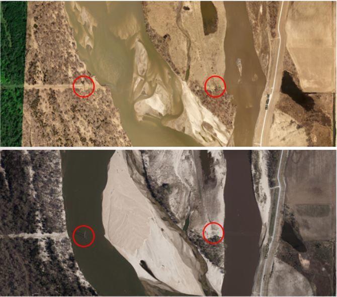 OPPD tower erosion.jpg