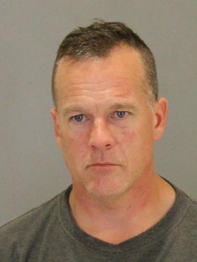 Omaha police seek help in locating fugitive