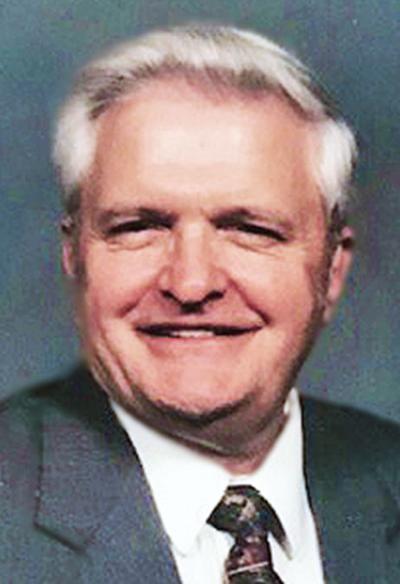 Srb, Kay Roland