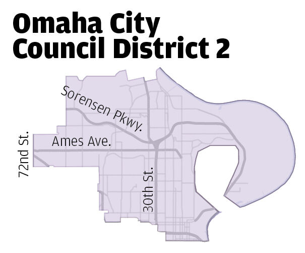 042821-owh-new-seconddistrict-map-web.jpg