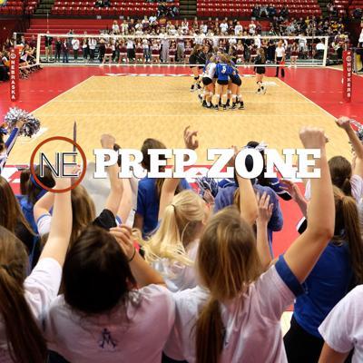 PZ volleyball 3