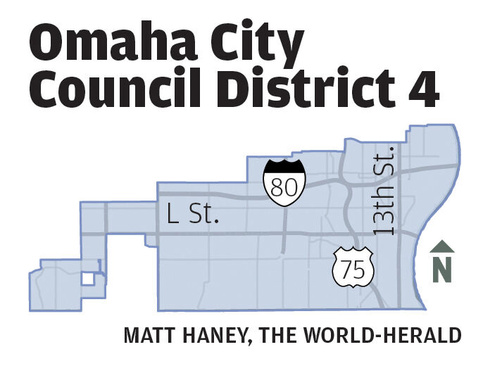 042221-owh-new-electiondistrict4-map-web.jpg