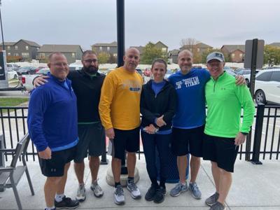 exercisegroup