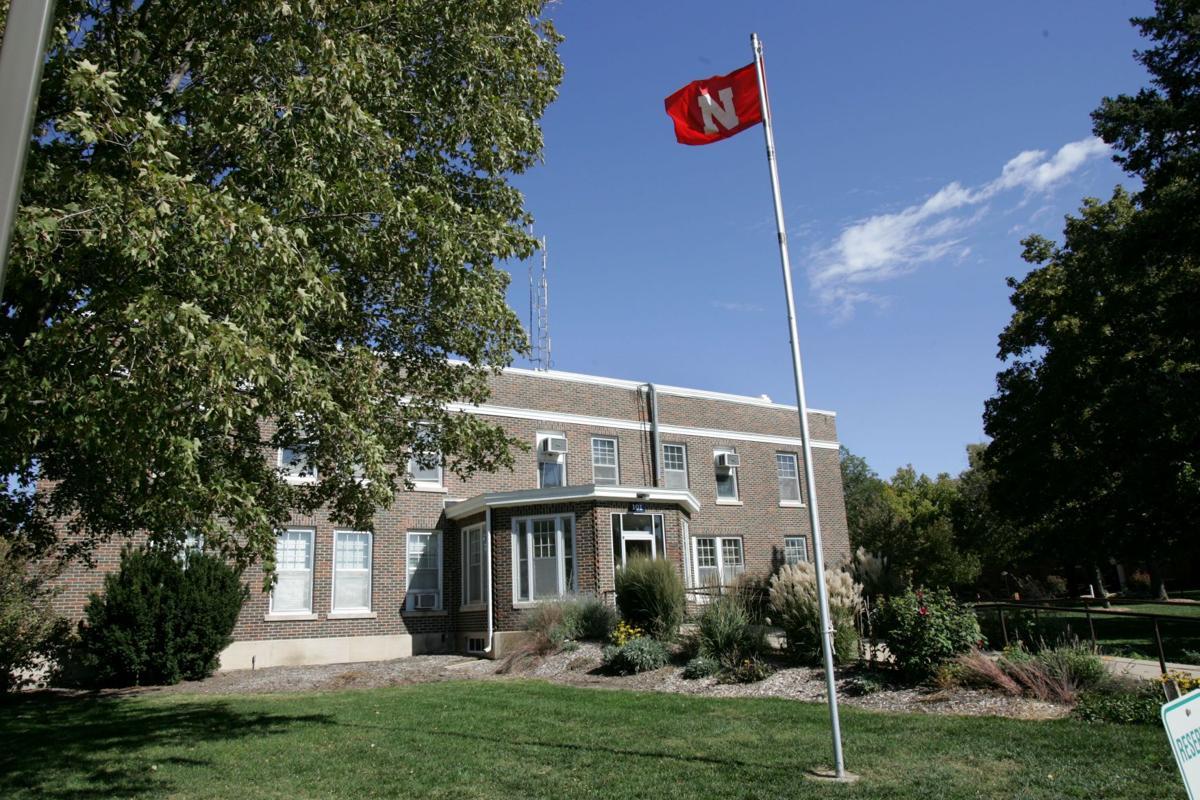 Beatrice State Developmental Center (copy)