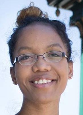 Mina Davis (copy)