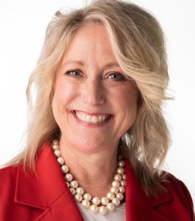 Lisa Lee campaign photo