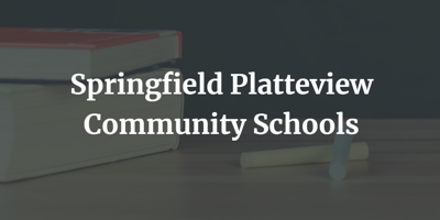 springfield platteview