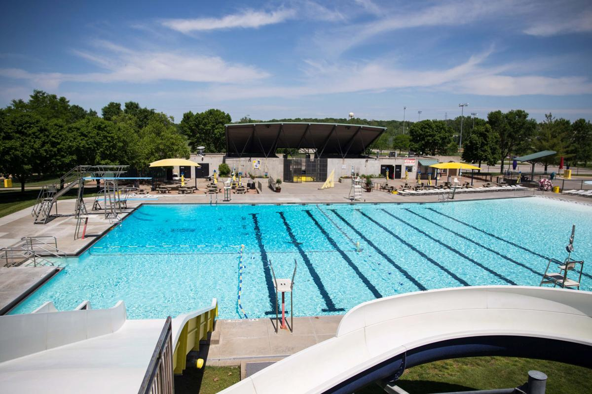 What time does your favorite city pool open hours and - Whitefish bay pool open swim hours ...