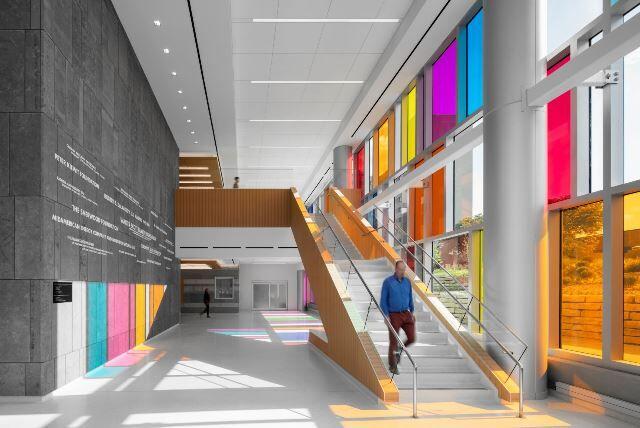 interior corridor (web)