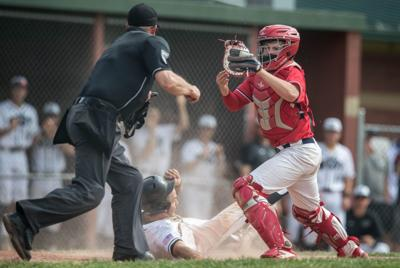 After Darin Erstad leaves, several Husker commits say they aren't likely to change their plans