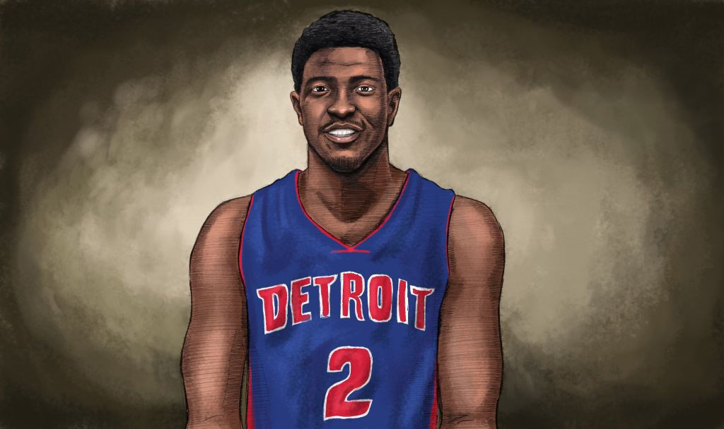 da23ab52a08c Cleveland Cavaliers trade former Creighton star Kyle Korver to Utah Jazz