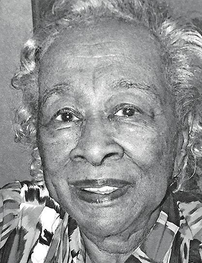Ellis, Edna M.