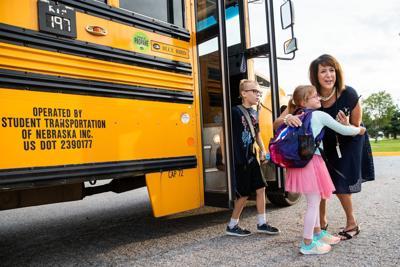 20200506_new_schools