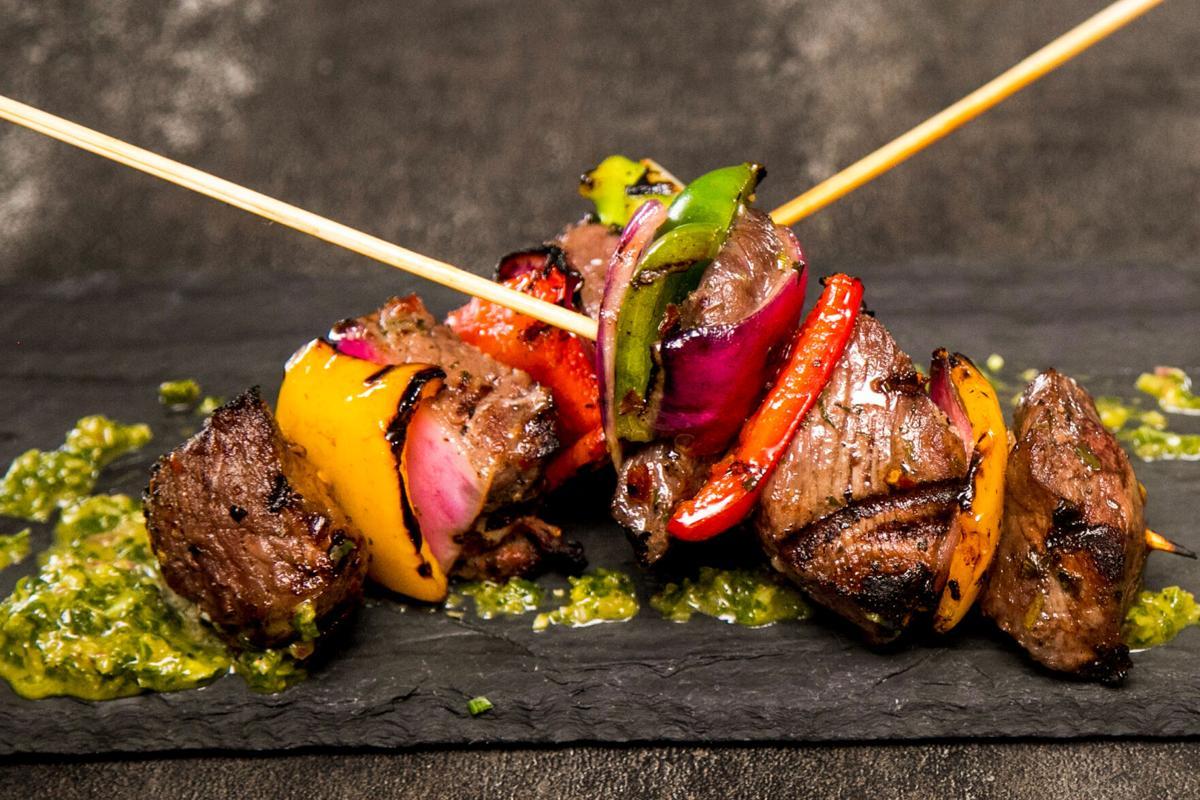 0-beef-and-veggie-kabobs-with-basil-sauce.jpg